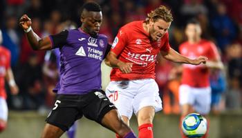 Relégation en Ligue 1 : qui ne va pas s'en sortir ?