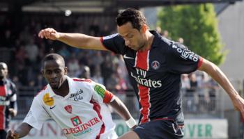 Brest – Paris : le PSG va-t-il faire tomber l'invincibilité brestoise ?