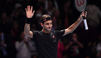 Découvrez tout ce qu'il y a à savoir sur les ATP Finals : l'histoire, les records et des faits intéressants.