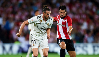 Real Madrid – Athletic Bilbao : dernier match de la décennie en Liga