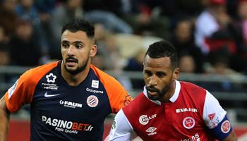 Reims – Montpellier : le MHSC va-t-il remporter son premier match à l'extérieur ?