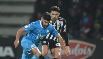 Marseille – Angers : l'OM reste sur 6 victoires à domicile