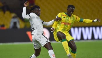 Dijon – Nantes : le DFCO est invaincu depuis 9 matchs à domicile
