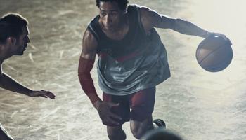 NBA All Day : aux côtés de quel duo allez-vous vous placer ?