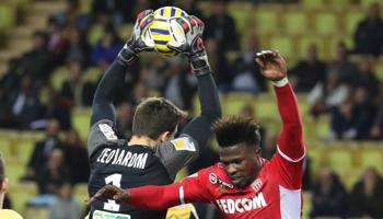 Monaco – Lille : revanche après le 0-3 de mardi