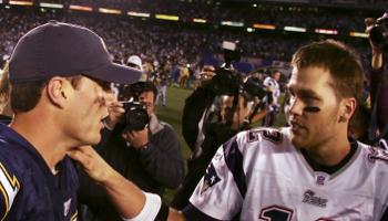 Super Bowl LV : qui part favori sur la ligne de départ ?