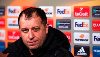 Shaktior Soligorsk – Neman Grodno : meilleur bilan à domicile pour le Shaktior