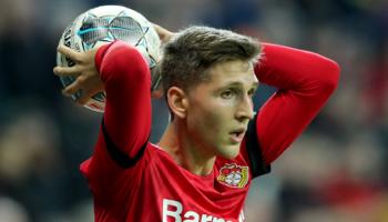 Football Manager 2020 : quels jeunes joueurs suivre la saison prochaine ?