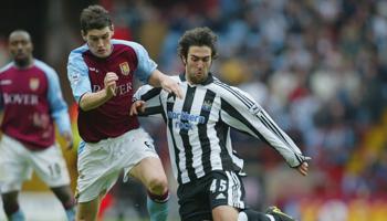 Newcastle – Aston Villa : les Villans encaissent toujours à l'extérieur