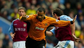 Aston Villa – Wolverhampton : les Wolves gagnent quand ils mènent au score
