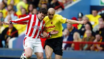 Watford – Southampton : unique match de BPL ce dimanche