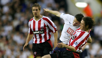 Sheffield Utd – Tottenham : les Blades ne marquent plus