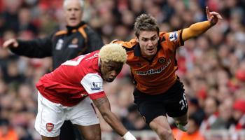 Wolverhampton – Arsenal : les Gunners n'ont battu aucun favoris en déplacement