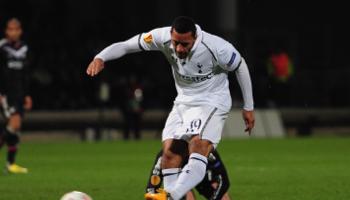 Bournemouth – Tottenham : deux équipes qui encaissent souvent un but