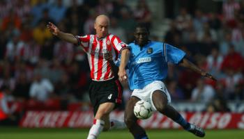 Southampton – Manchester City : 7 victoires de suite pour les SkyBlues