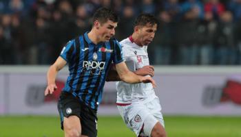 Cagliari – Atalanta : pluie de buts prévue en Sardaigne