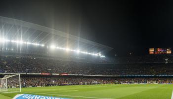 Μπαρτσελόνα – Ρεάλ Μαδρίτης: Clasico χωρίς Μέσι και Κριστιάνο!