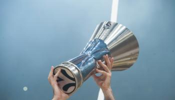 Euroleague Preview Part 2: Οι γνωστοί πέντε και οι πρωτάρες!