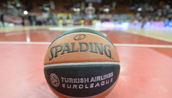 Euroleague Preview Part 3: Ο μπασκετικός… μαραθώνιος ξεκινάει!