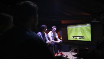 Πώς να «νικήσεις» την αγορά του FIFA 19