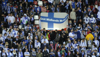 Φινλανδία – Ελλάδα: Εκεί, που δεν κέρδισε ποτέ!