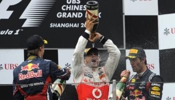 Μπορεί ο Χάμιλτον να γίνει ο κορυφαίος της F1;