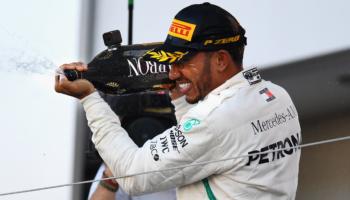 Grand Prix Austin: Μάχη για τον τίτλο στις ΗΠΑ!