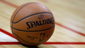 NBA – eSports: Η μαγική δράση σε ένα μεγάλο τουρνουά!
