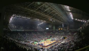 Παναθηναϊκός – Ολυμπιακός: Λίγο πριν τον πρώτο τίτλο της χρονιάς…