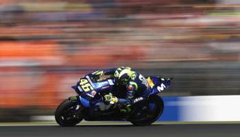 Moto GP Μαλαισία: Η πίστα του Βαλεντίνο Ρόσι