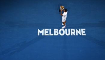 Australian Open: Grand slam με σούπερ μονομαχίες!