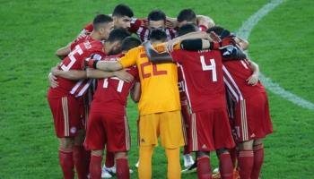 Αστέρας Τρίπολης – Ολυμπιακός: Με… σερί στην Τρίπολη οι Πειραιώτες!