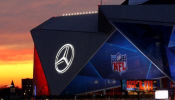 Super Bowl 2019: Ο τελικός των τελικών και αριθμοί που… σοκάρουν!