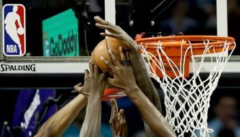 Team LeBron – Team Giannis: Ο Αντετοκούνμπο αρχηγός στην παράσταση του All Star Game!