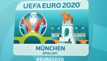 Πρεμιέρα στα προκριματικά: Ωρα για… Euro 2020!
