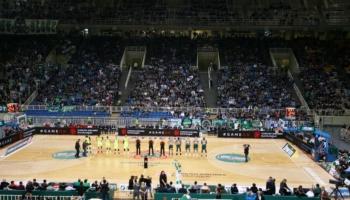 Παναθηναϊκός – Ρεάλ Μαδρίτης : Στο «καυτό» ΟΑΚΑ θέλει την πρόκριση