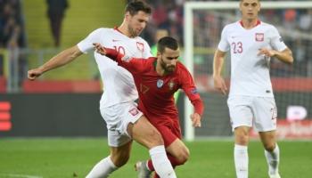 Αυστρία – Πολωνία: Ο νικητής παίρνει το πλεονέκτημα