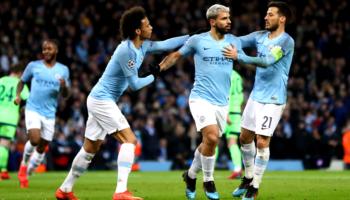 Μάντσεστερ Σίτι – Άρσεναλ: Η Premier League επιστρέφει με ντέρμπι!
