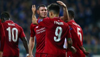 Κάρντιφ – Λίβερπουλ: Στο κυνήγι της κούπας οι Reds!