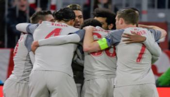 Σαουθάμπτον – Λίβερπουλ: Οι Reds μπήκαν ορεξάτοι!