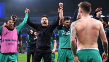 Premier League: Οι αλλαγές που… κερδίζουν!