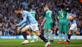 Premier League: Στην τελική ευθεία για τίτλο και… Champions League!
