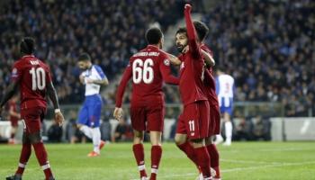 Λίβερπουλ – Χάντερσφιλντ: Στο κυνήγι τίτλου οι Reds!