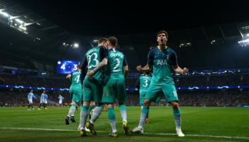 Τότεναμ – Μπράιτον: Το απόλυτο στο Tottenham Hotspur!