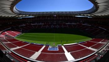 Quiz: Ο Τελικός του Champions League 2019!