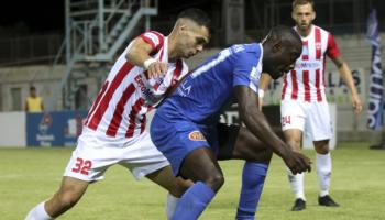 ΟΦΗ – Πλατανιάς: Η τελευταία θέση για τη Super League!