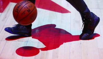 NBA All Star Game: Αλλαγές στον αγώνα Team LeBron vs Team Giannis!