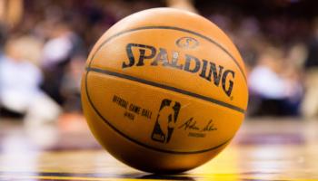 Γκόλντεν Στέιτ Γουόριορς – Τορόντο Ράπτορς: Στον Καναδά ο τίτλος του NBA!