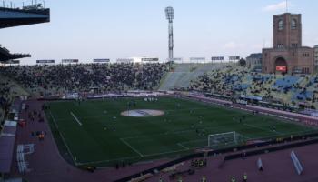Ιταλία – Πολωνία: Ματς πρόκρισης στο Euro U21!