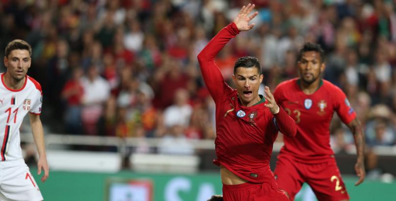 Αποτέλεσμα εικόνας για Πορτογαλία - Ελβετία